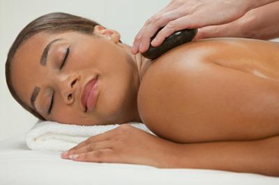 libertyville-massage-book-a-service